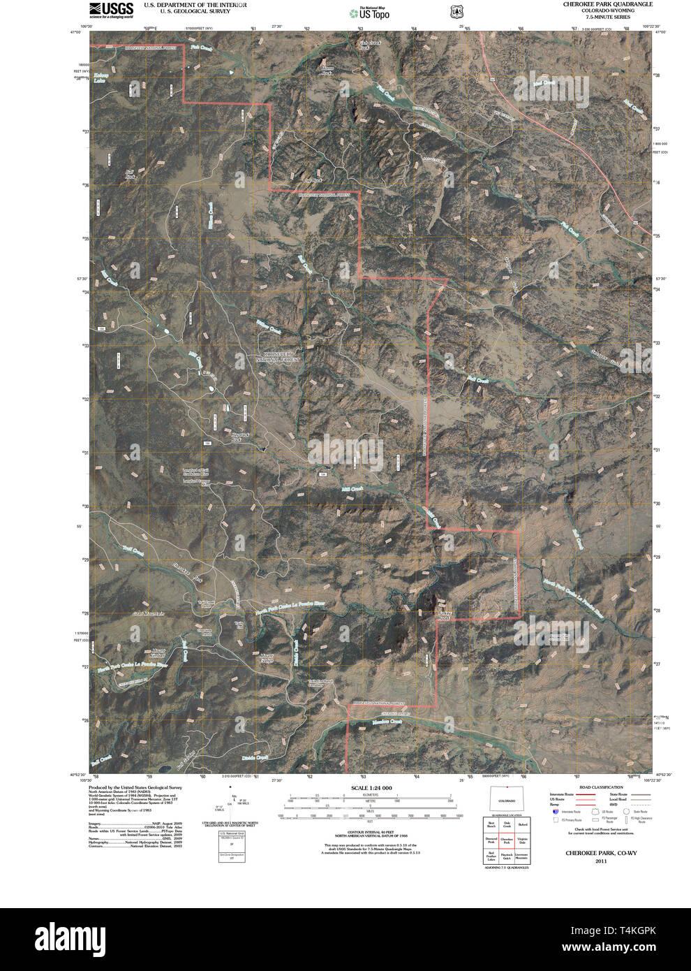 USGS TOPO Map Colorado CO Cherokee Park 20110209 TM ... Cherokee Park Map on seneca park map, rib mountain state park map, arlington park map, fontaine ferry park map, taylorsville lake state park map, cedars of lebanon state park map, long run park map, shelby park map, charlestown state park map, cherokee indian nation land map, tyler park map, tucson mountain park trail map, belle isle state park map, madison park map, cleveland park map, the cherokee map, mcclellan park map, sylvan park map, sunset park map, cherokee dam map,