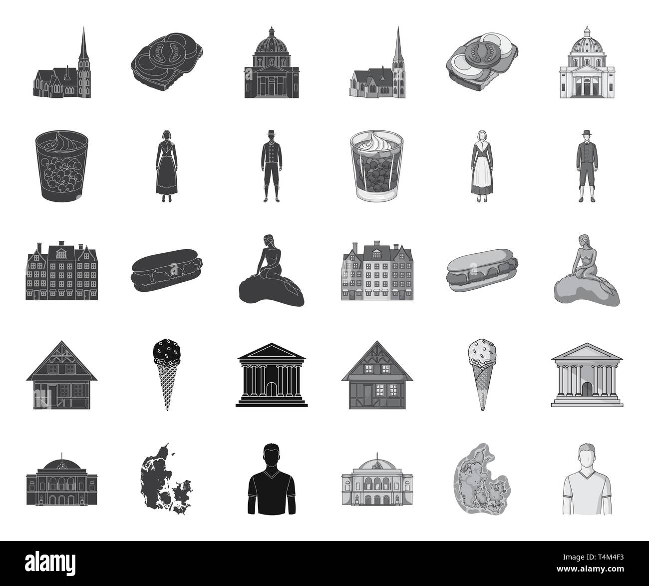attributes,berries,black.mono,building,bust,collection,costume,country,crown,culture,custom,denmark,design,drawing,eggs,fairy tale,features,flag,function,gypsum,history,icon,illustration,interesting,isolated,man,map,mermaid,museum,national,palace,place,population,sandwich,sausage,sea,set,sign,signcountry,stone,symbol,territory,theater,tomatoes,tourism,tower,travel,vector,weapon,woman Vector Vectors , Stock Vector