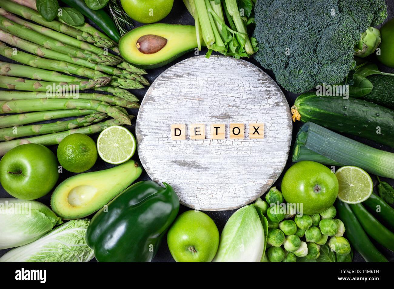 Vitamin D Cucumber Stock Photos & Vitamin D Cucumber Stock
