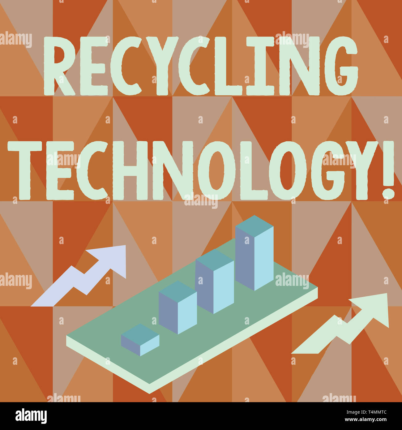 Reducing Waste Stock Photos & Reducing Waste Stock Images - Page 2
