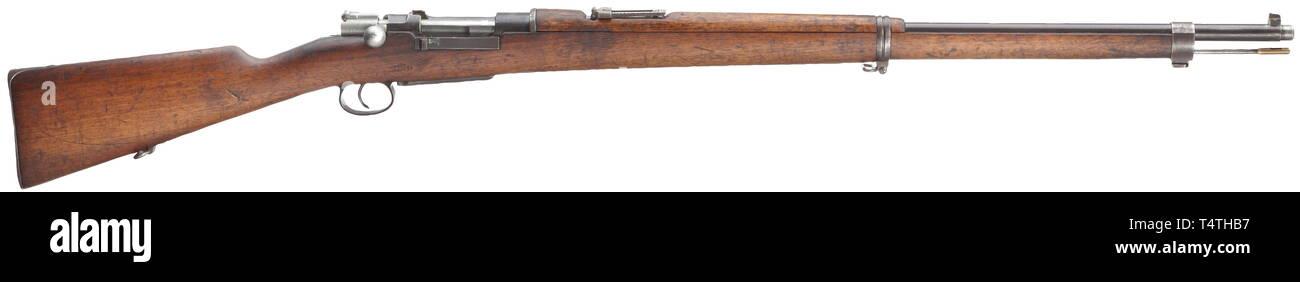 c8 alamy com/comp/T4THB7/service-weapons-turkey-ri