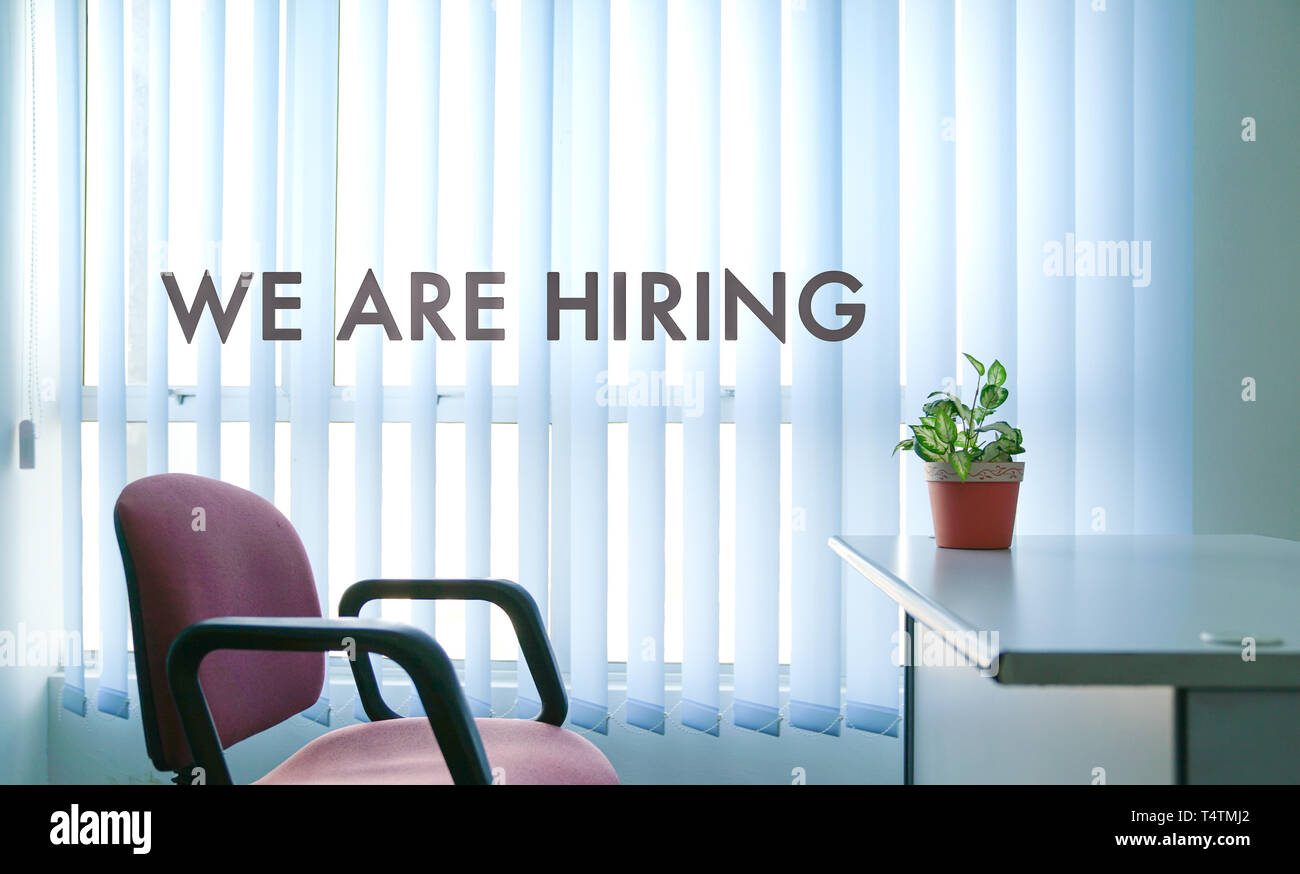 Page 2 Job Vacancy Board High Resolution Stock Photography And Images Alamy