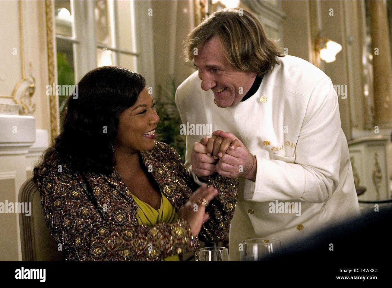 The Holiday 2006 Movie High Resolution Stock Photography And Images Alamy