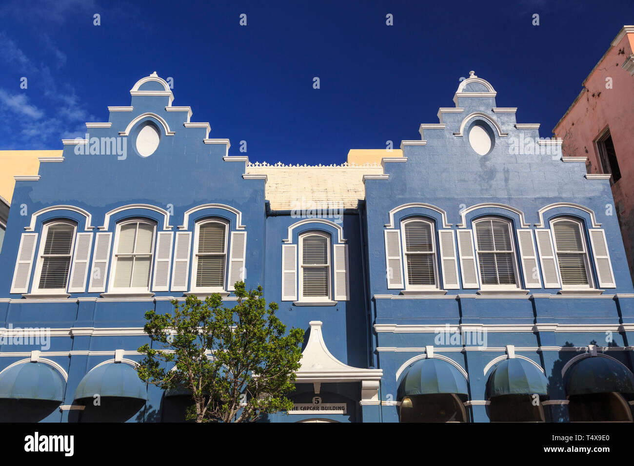 British Colonial Stock Photos British Colonial Stock Images Alamy