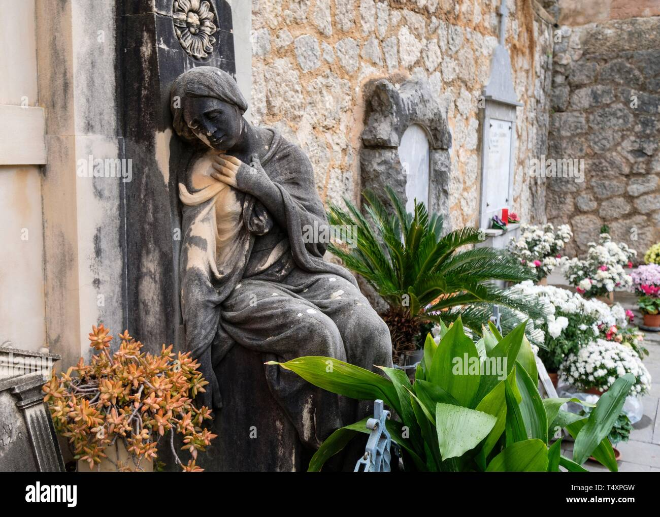 In The Year 1814 Stock Photos & In The Year 1814 Stock Images - Alamy