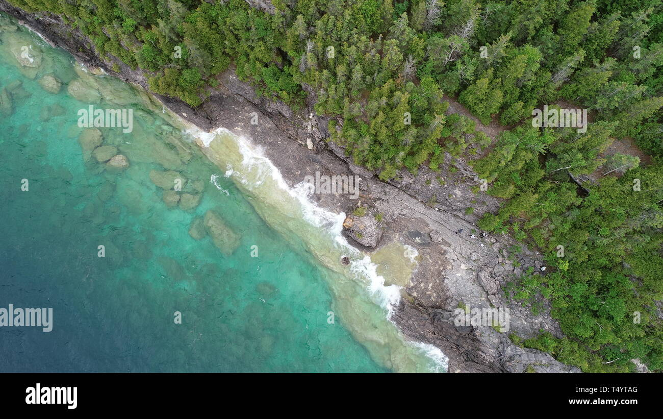 Drone Photography Stock Photos & Drone Photography Stock Images - Alamy