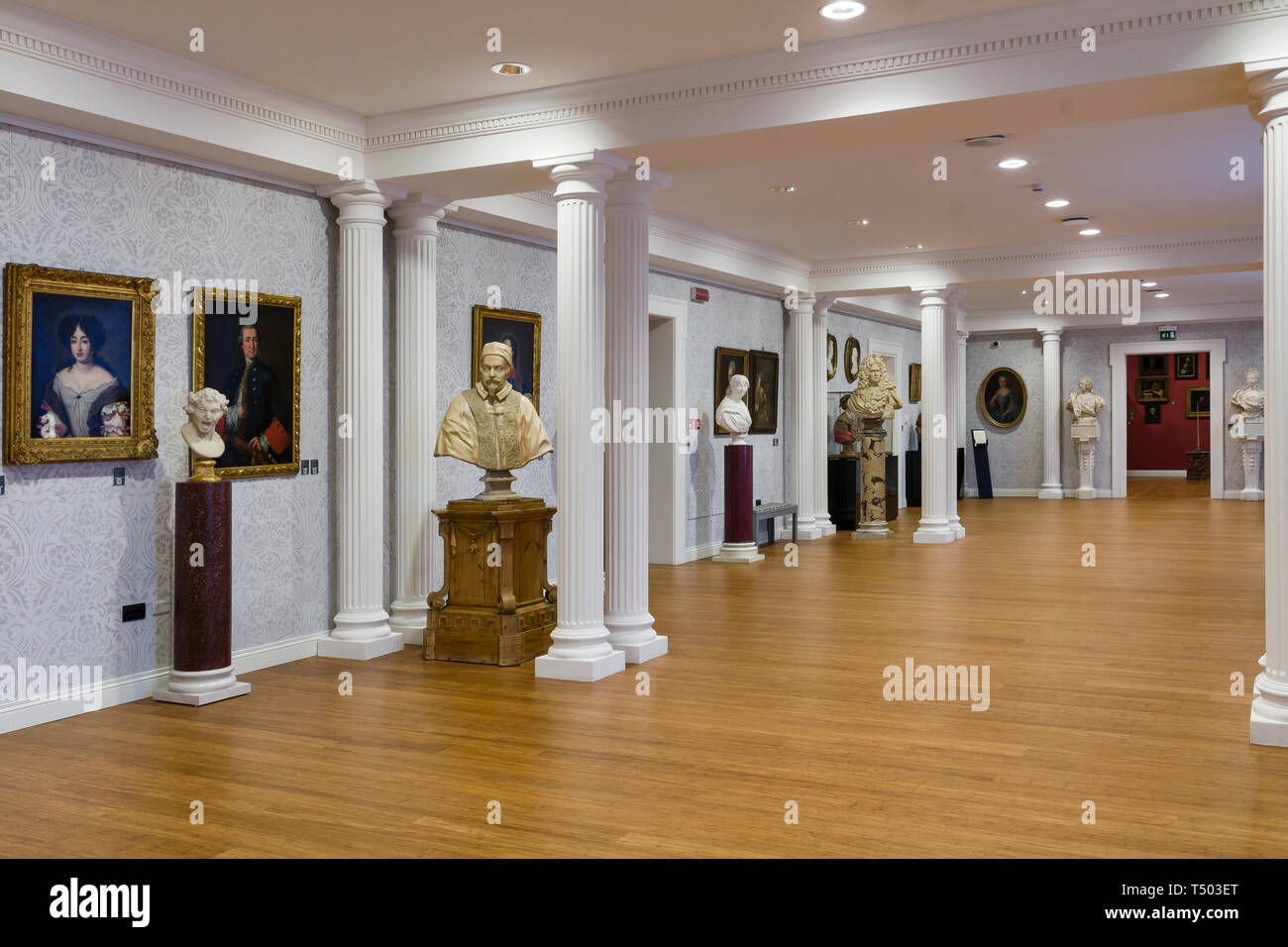 Franco Maria Ricci High Resolution Stock Photography and Images - Alamy
