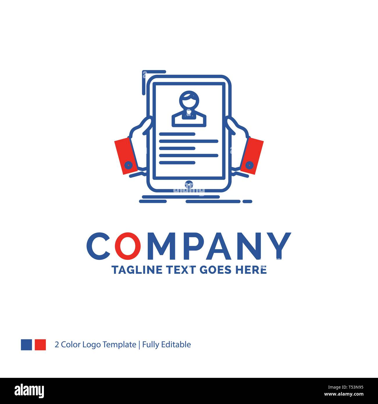 hiring employee flat design select stock photos  u0026 hiring