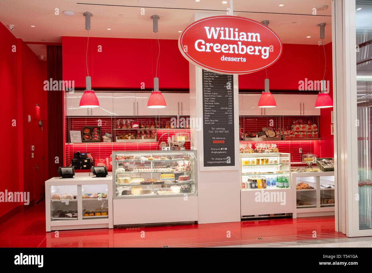 Greenberg Stock Photos & Greenberg Stock Images - Alamy