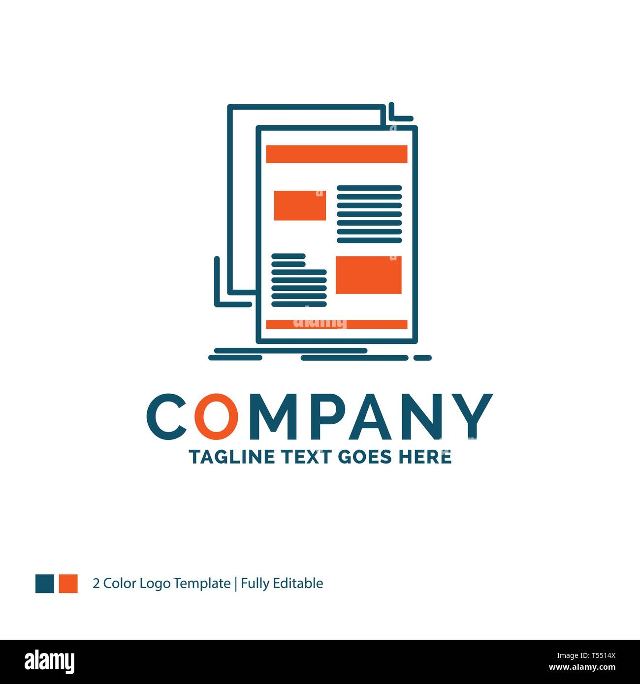 Brand Name Article Stock Photos & Brand Name Article Stock