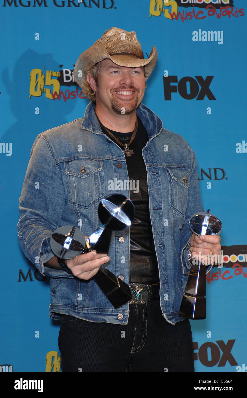 0728b0f05e7c0 Toby Keith Stock Photos   Toby Keith Stock Images - Page 2 - Alamy