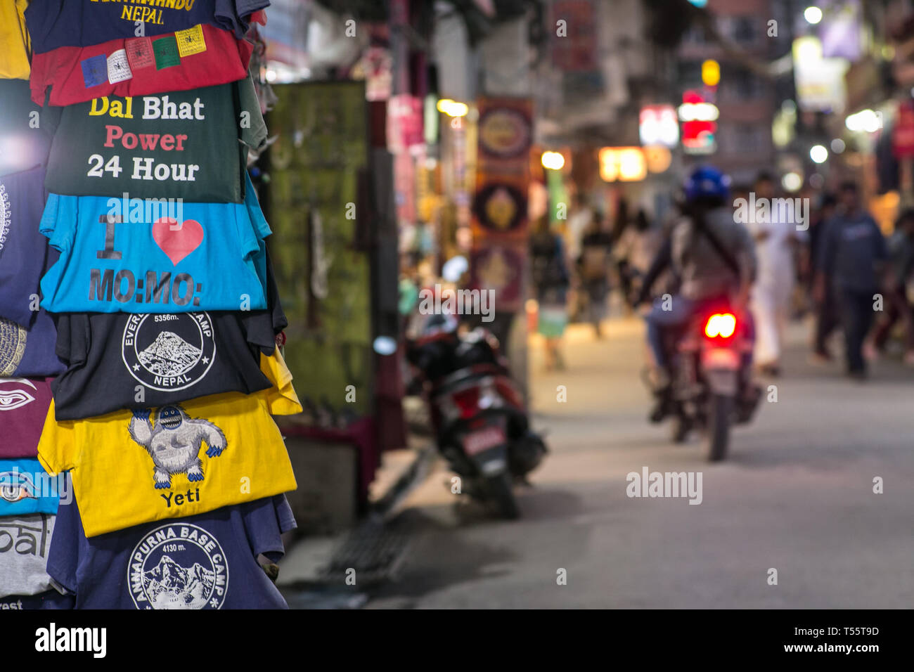 c2bc673f Funny T Shirts Stock Photos & Funny T Shirts Stock Images - Alamy