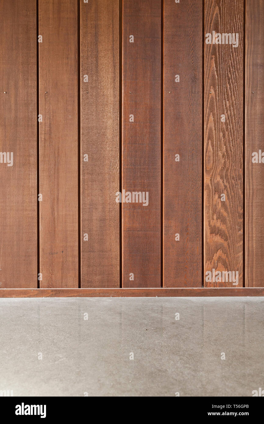 Cedar Wood High Resolution Stock Photography And Images Alamy