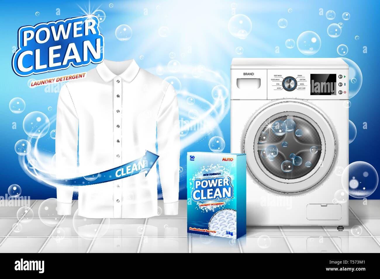Home Appliance Banner Stock Photos Home Appliance Banner Stock