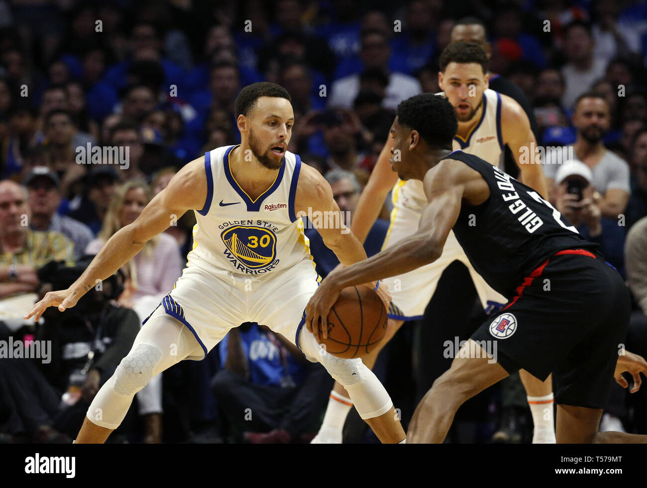52c278d4b8b Of The Nba Stock Photos   Of The Nba Stock Images - Page 7 - Alamy