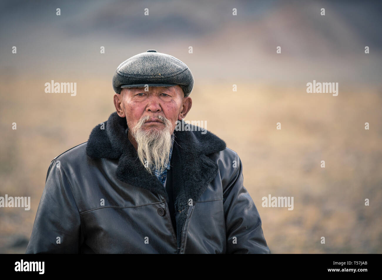 bayan-ulgii-mongolia-3rd-october-2015-ol