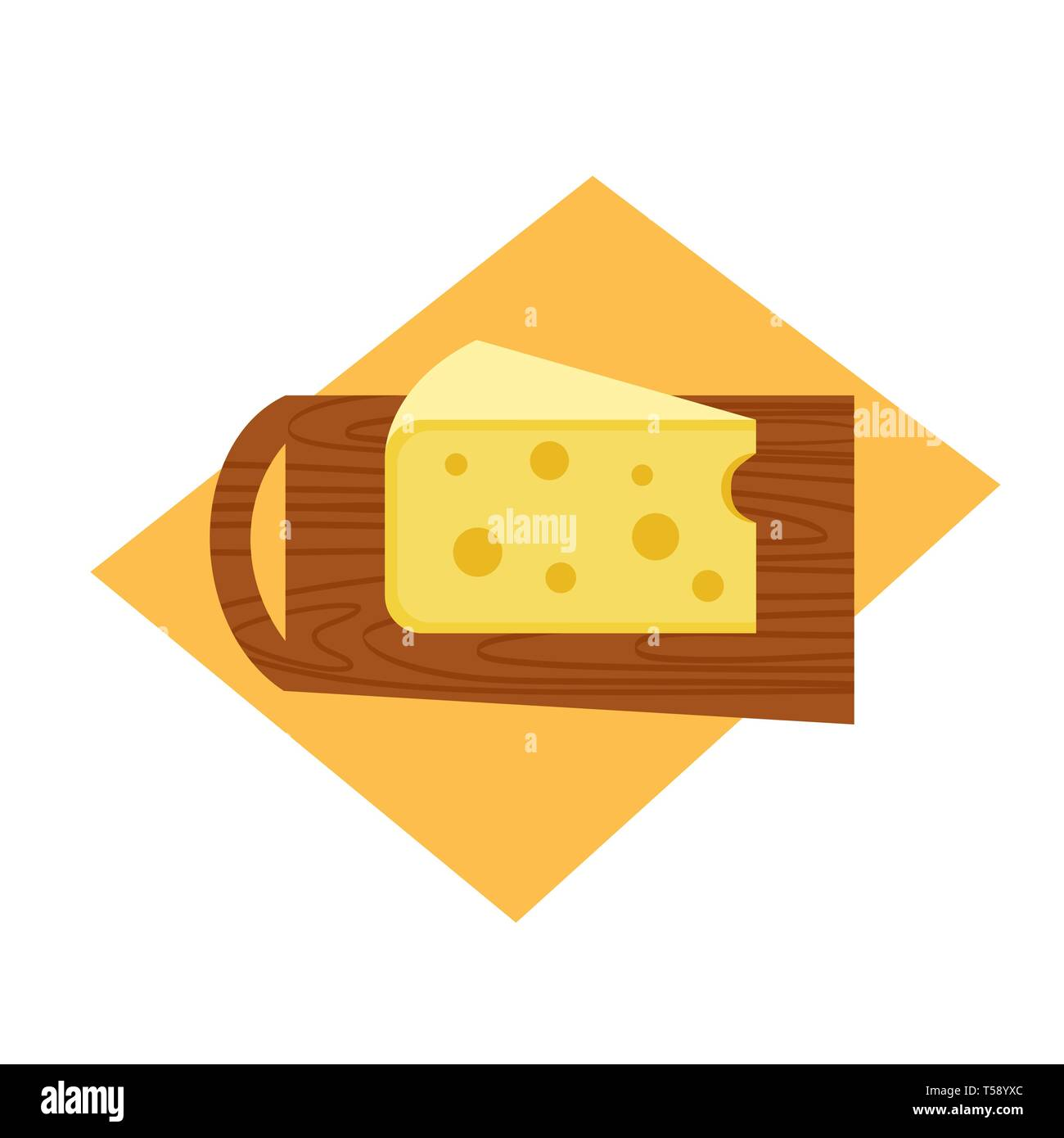 Mouse Carrying Cheese Cartoon Clipart Vector - FriendlyStock | Cartoon clip  art, Mouse drawing, Mouse illustration