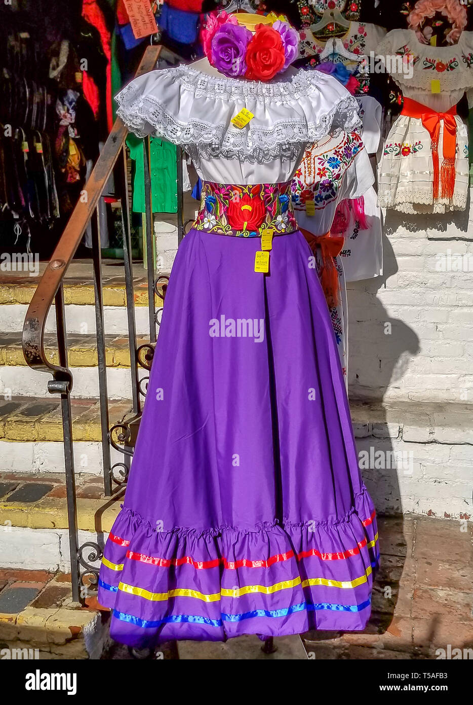 buy > traditional mexican dresses for sale, Up to 7% OFF
