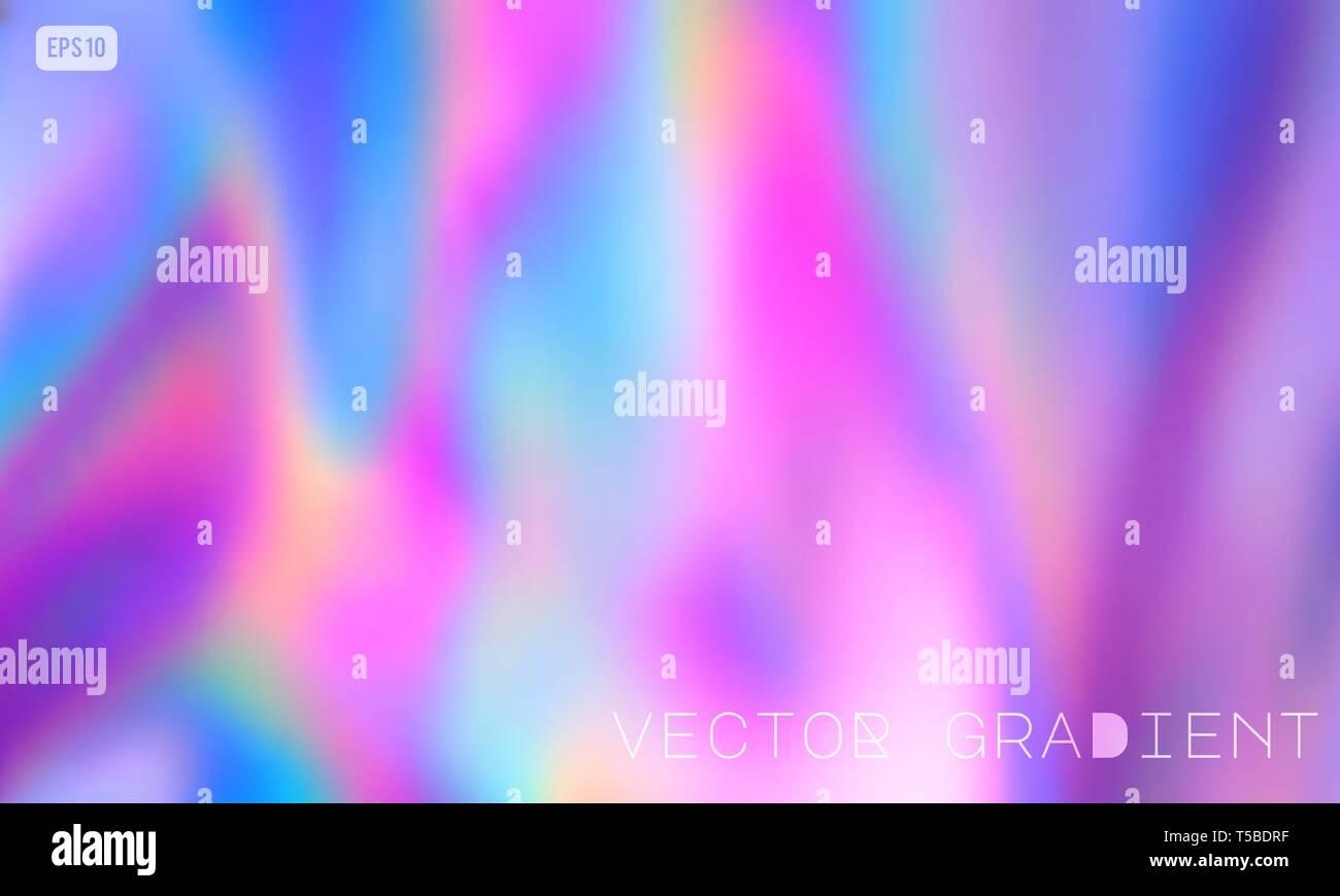 Vaporwave Vector Vectors Stock Photos & Vaporwave Vector