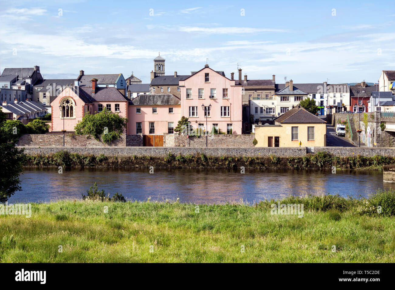 Carrick-on-Suir - Discover Ireland