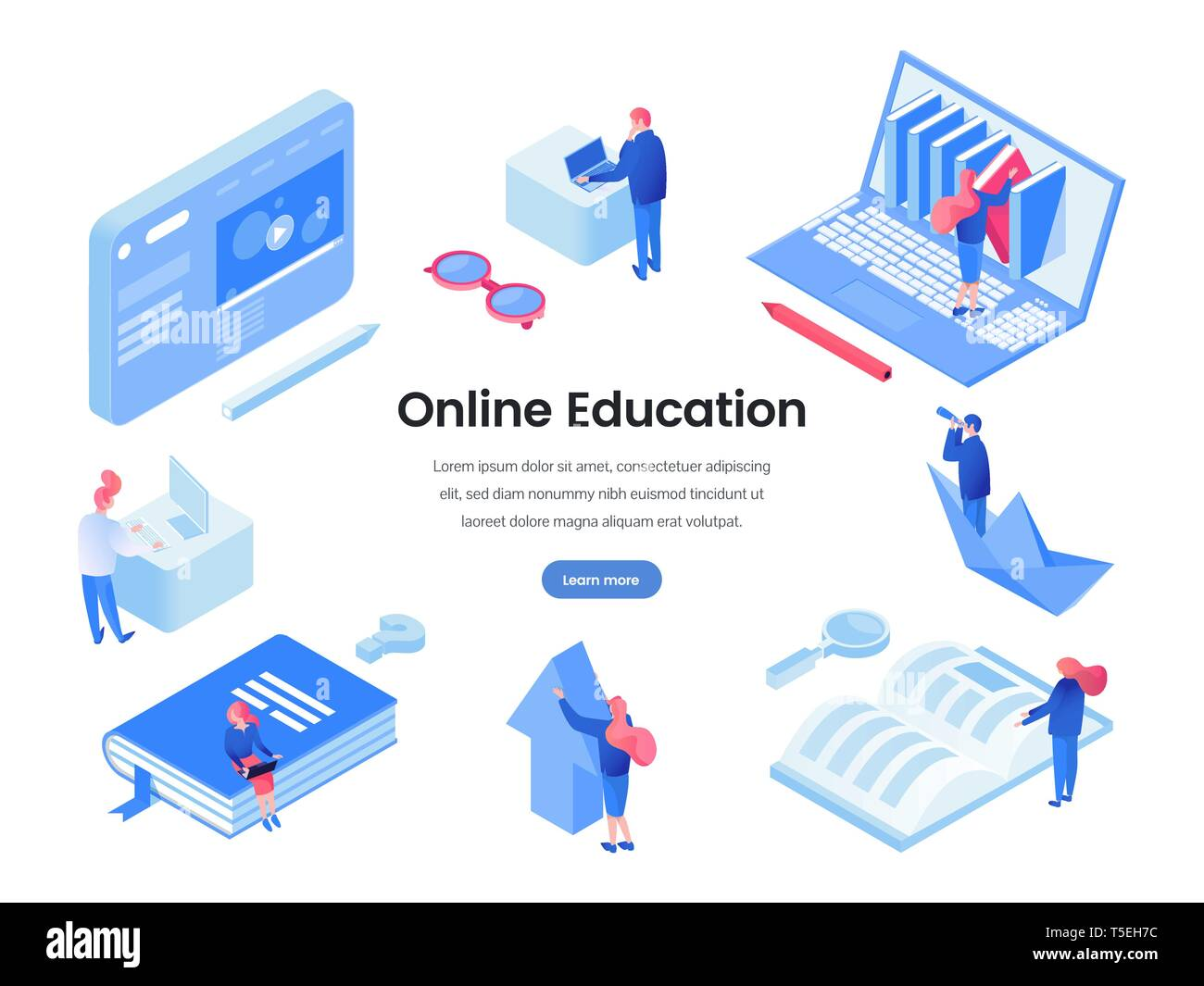 Online Courses Stock Photos & Online Courses Stock Images - Alamy