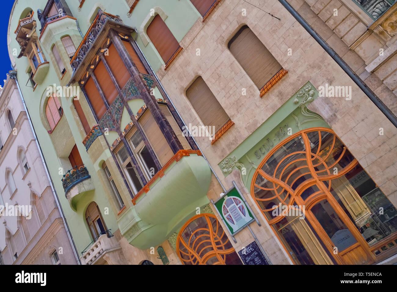 Boedapest dating website