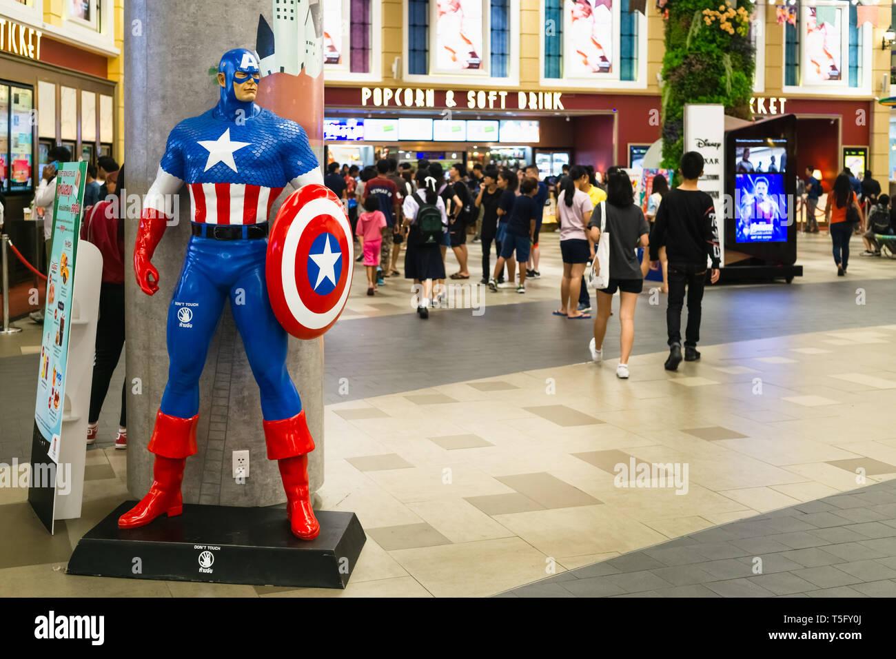 Amazon.com: Essential Captain America, Vol. 1 (Marvel Essentials ...   956x1300