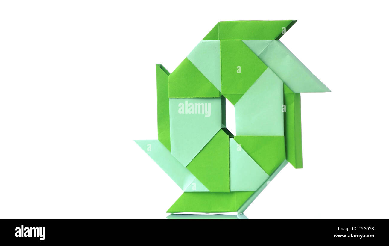 Origami 3 Pointed Ninja Star! Youtube, Origami Point Ninja Star ... | 821x1300