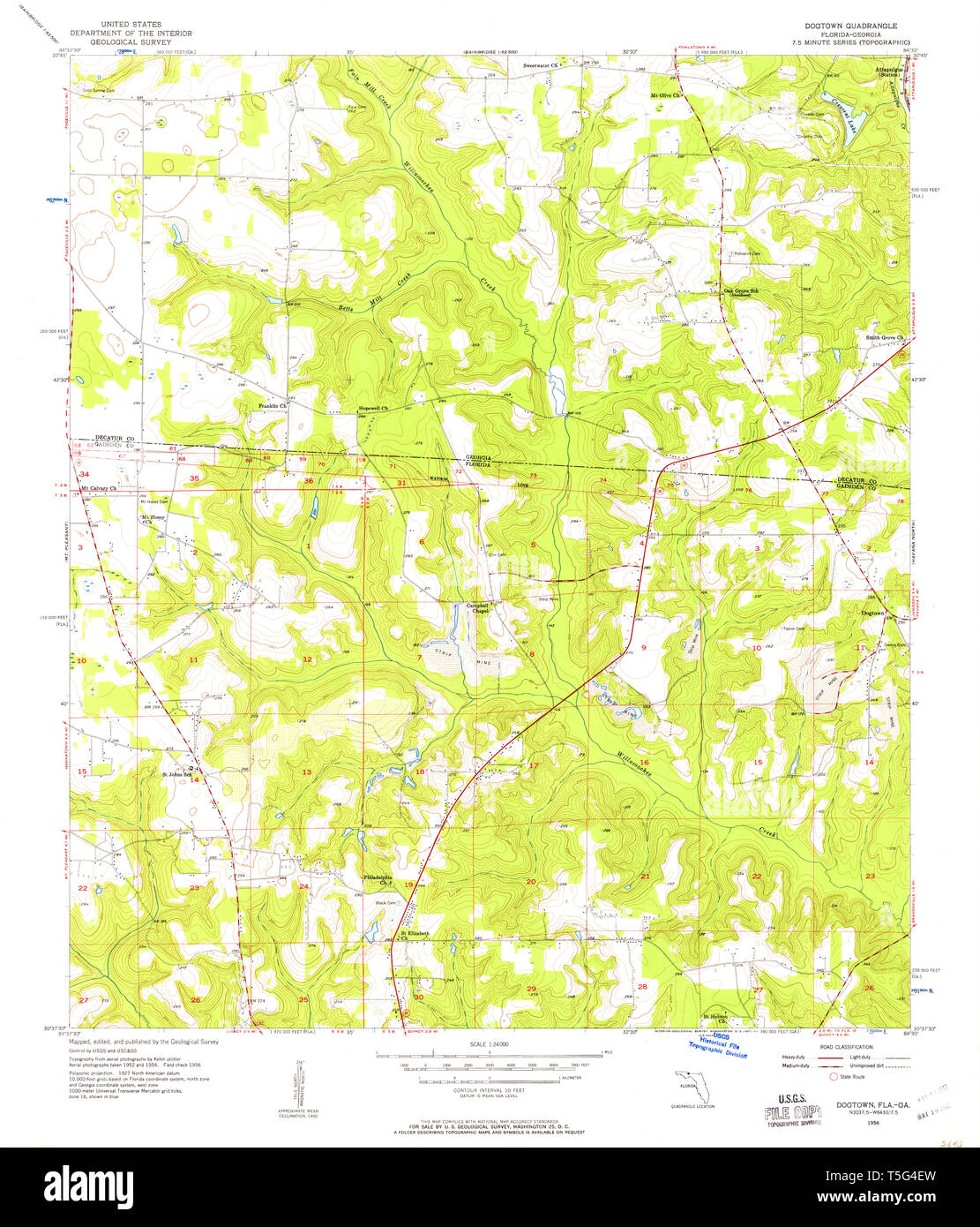 USGS TOPO Map Florida FL Dogtown 345866 1956 24000 ... Get Map Of Fl on map of florida beaches, map of wi, map of georgia, map of montana, map of fort lauderdale, map of tennessee, map of florida panhandle, map of flo, map of tampa, map of tx, map of ms, map of kentucky, map of florida beach resorts, map of east coast of florida, map of ak, map of florida cities, map of michigan, map of volusia county florida, map of state, map of florida gulf coast,
