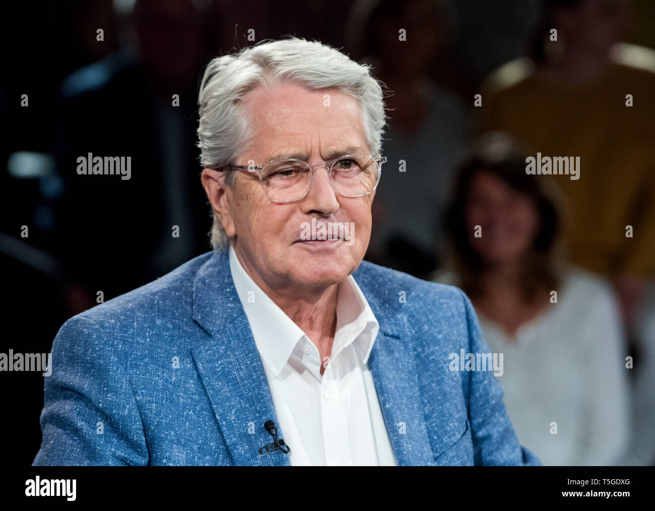 Lanz High Resolution Stock Photography And Images Page 13 Alamy