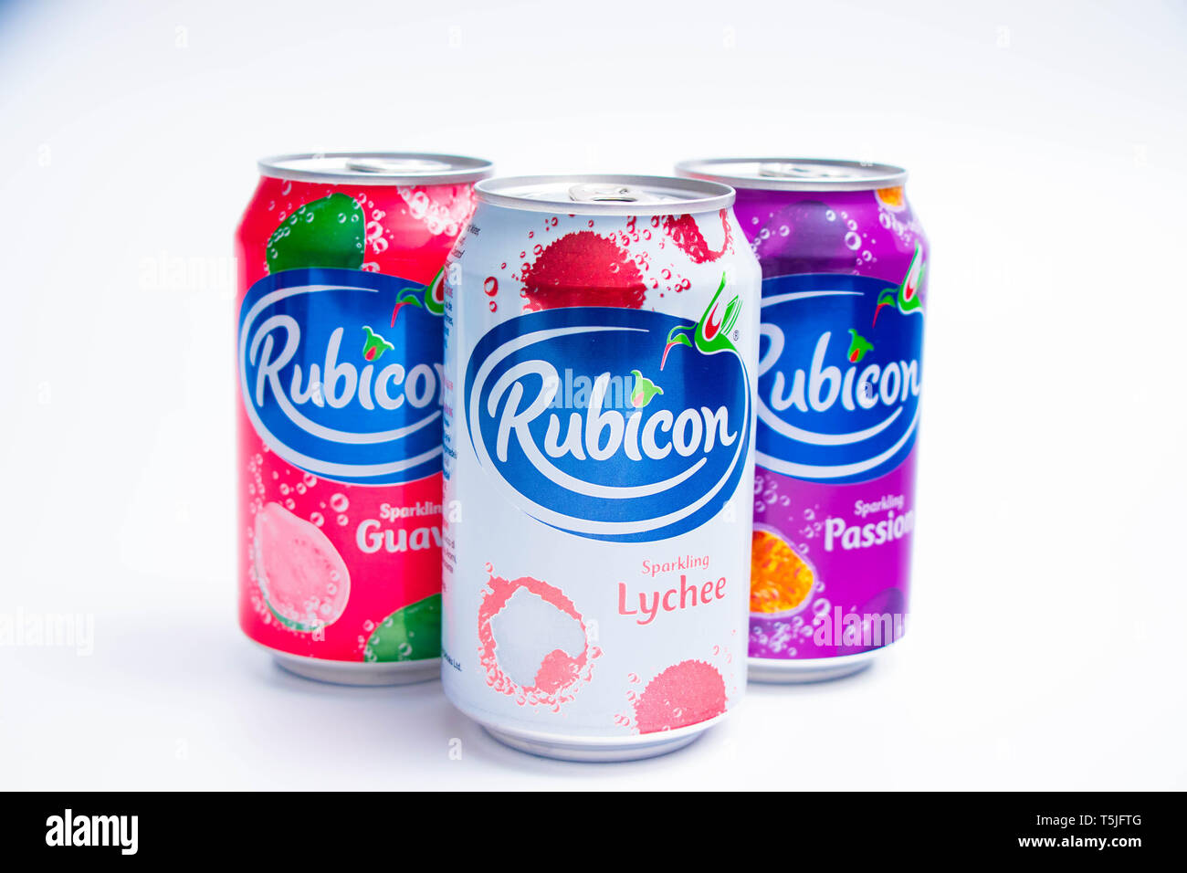 Litchi Juice Stock Photos & Litchi Juice Stock Images - Alamy