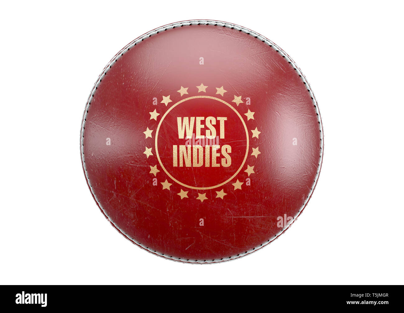 Image result for west indies name