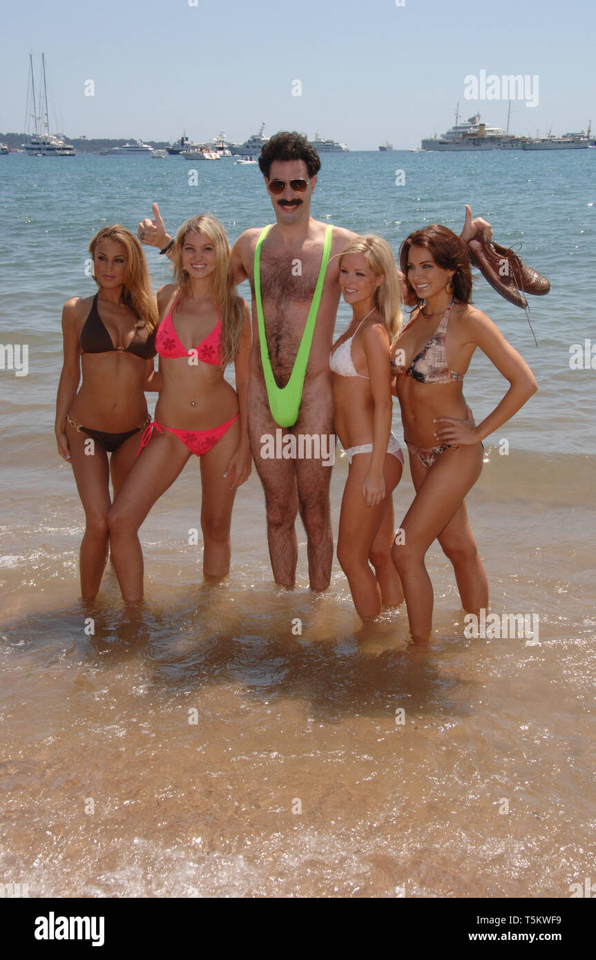 Borat Stock Photos Borat Stock Images Alamy