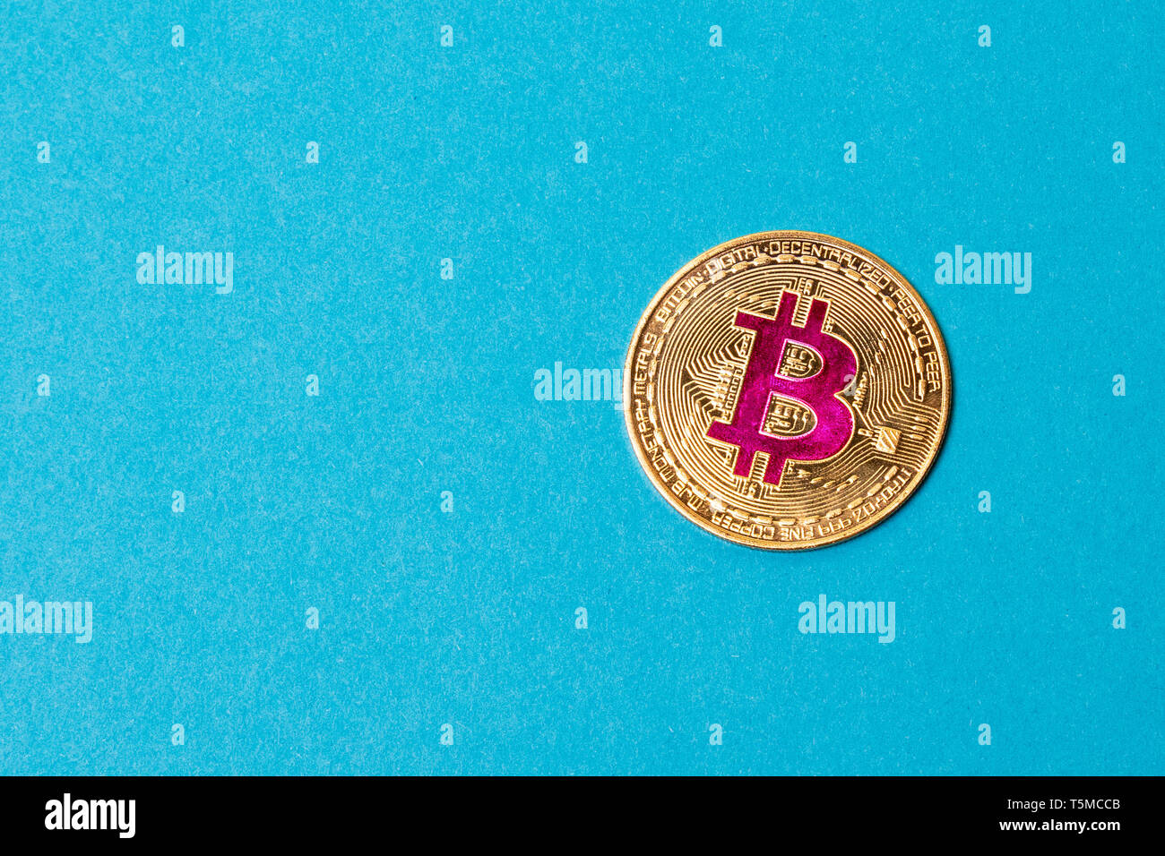Tuppeny bitcoins best mma betting sites canada