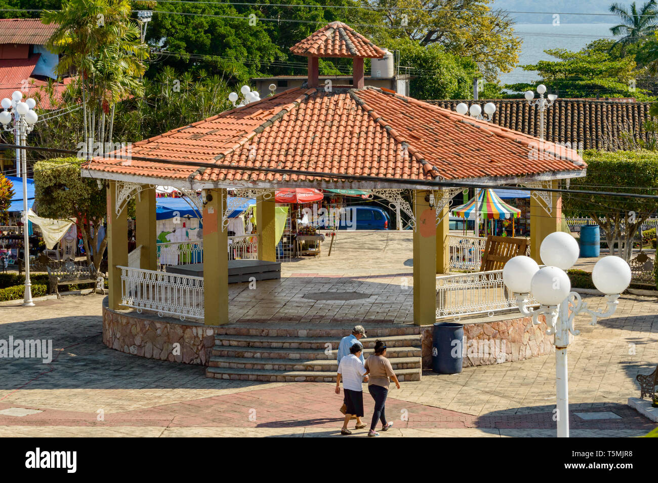 Kiosko Stock Photos Kiosko Stock Images Alamy