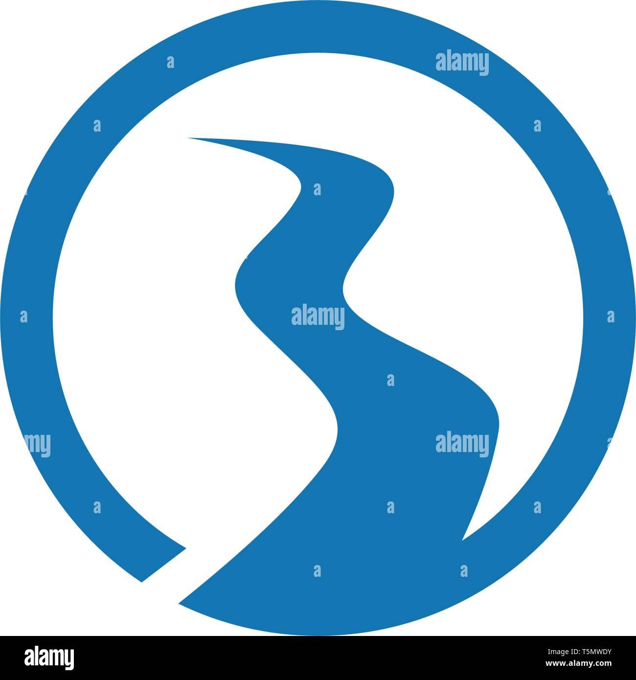 river vector icon illustration design stock vector image art alamy https www alamy com river vector icon illustration design image244477463 html
