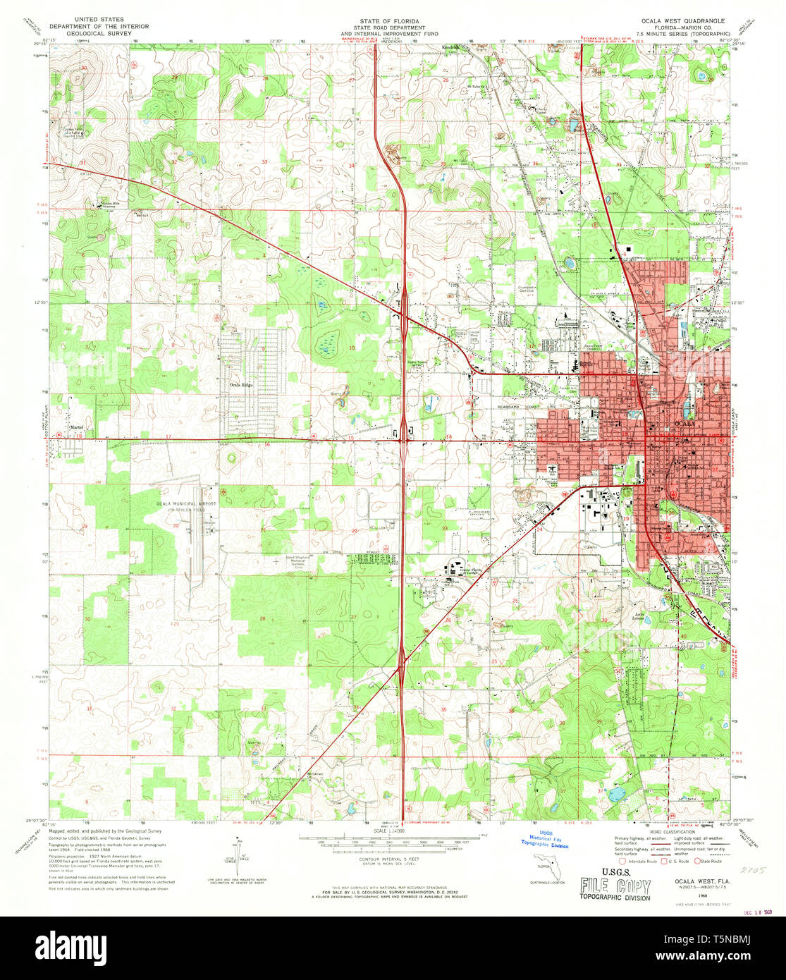 Map Of Ocala Florida on map of chokoloskee florida, map of saint lucie florida, map of dover florida, map of south gulf cove florida, map of ft. walton florida, map of port of miami florida, map of orlando florida, map of ruskin florida, map of the acreage florida, full large map of florida, map of coconut grove florida, map of lakeland florida, map of indian creek florida, map of tampa florida, map of everglades florida, map of lawtey florida, map of gainesville florida, map of micco florida, map of orange springs florida, map of davie florida,