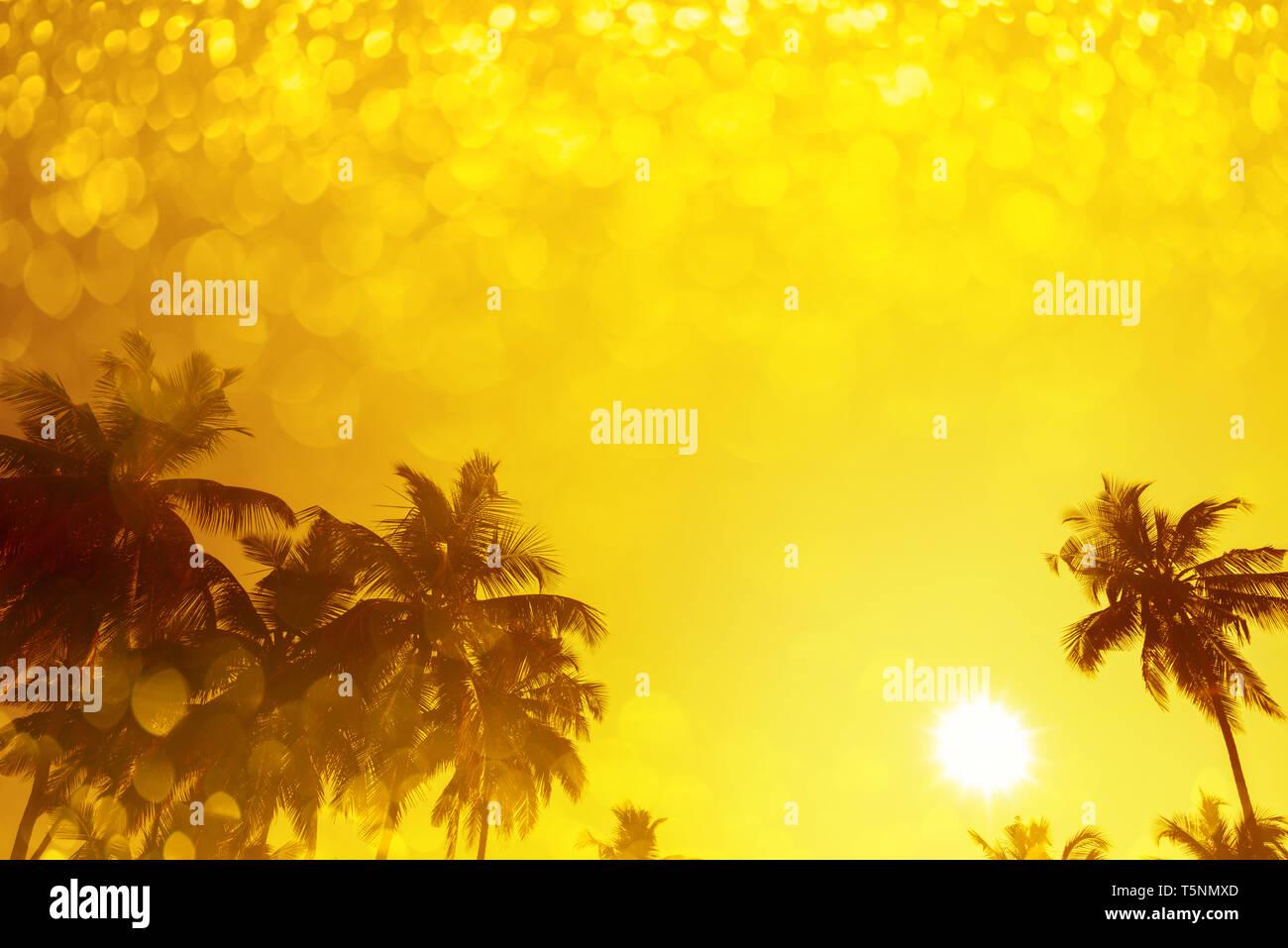 Dust Glitter Overlay Stock Photos & Dust Glitter Overlay
