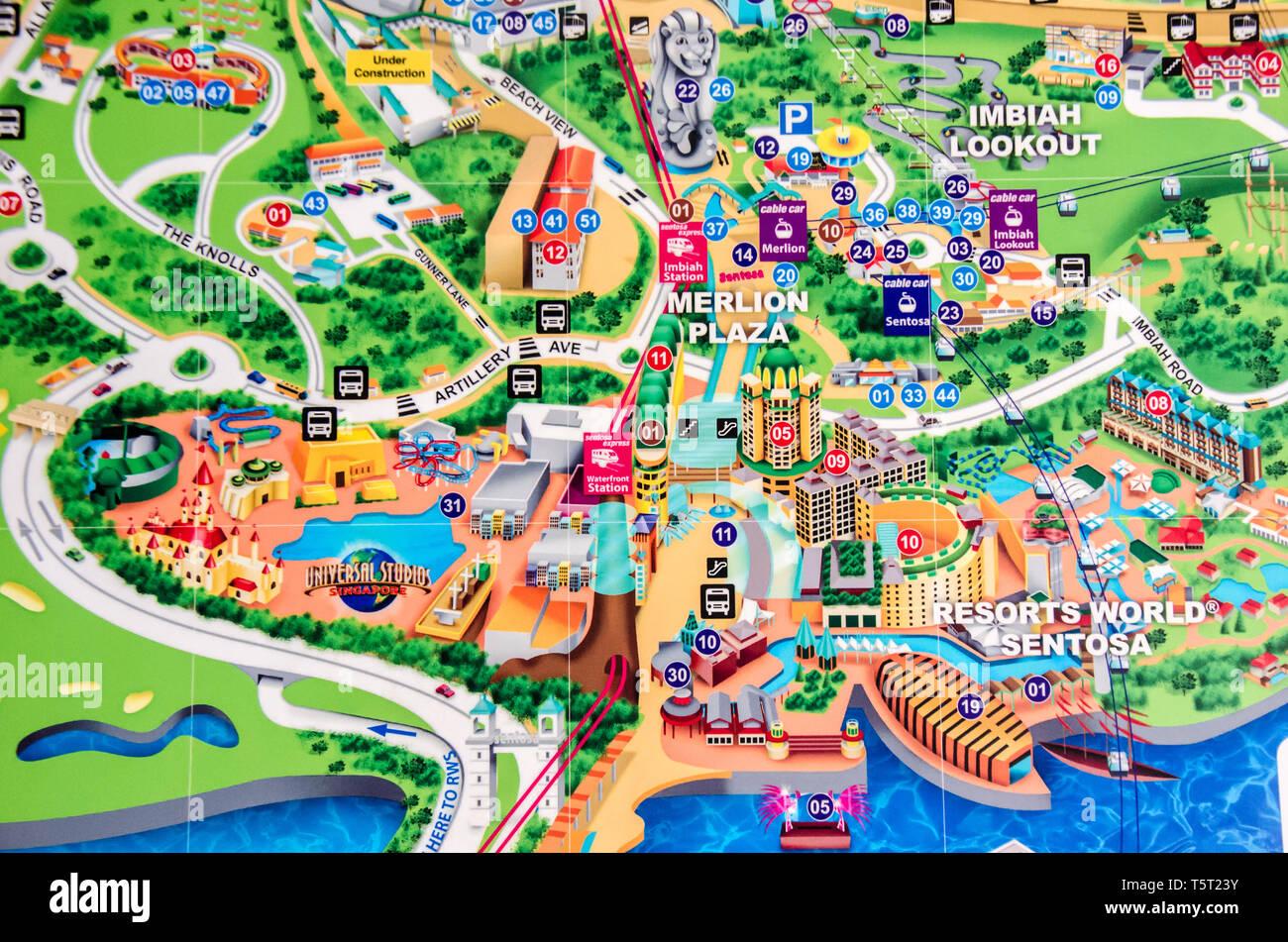 closeup shot of the Singapore Tourist map poster Stock Photo ... on singapore airport map, singapore district map, singapore oil map, singapore trade map, singapore climate, singapore places to visit, singapore city map, singapore neighborhoods, singapore hotels, singapore resource map, singapore mrt map 2013, singapore areas, singapore map directory, singapore subway system map, singapore sightseeing places, singapore travel, singapore 50th anniversary, singapore river map, singapore metro map,