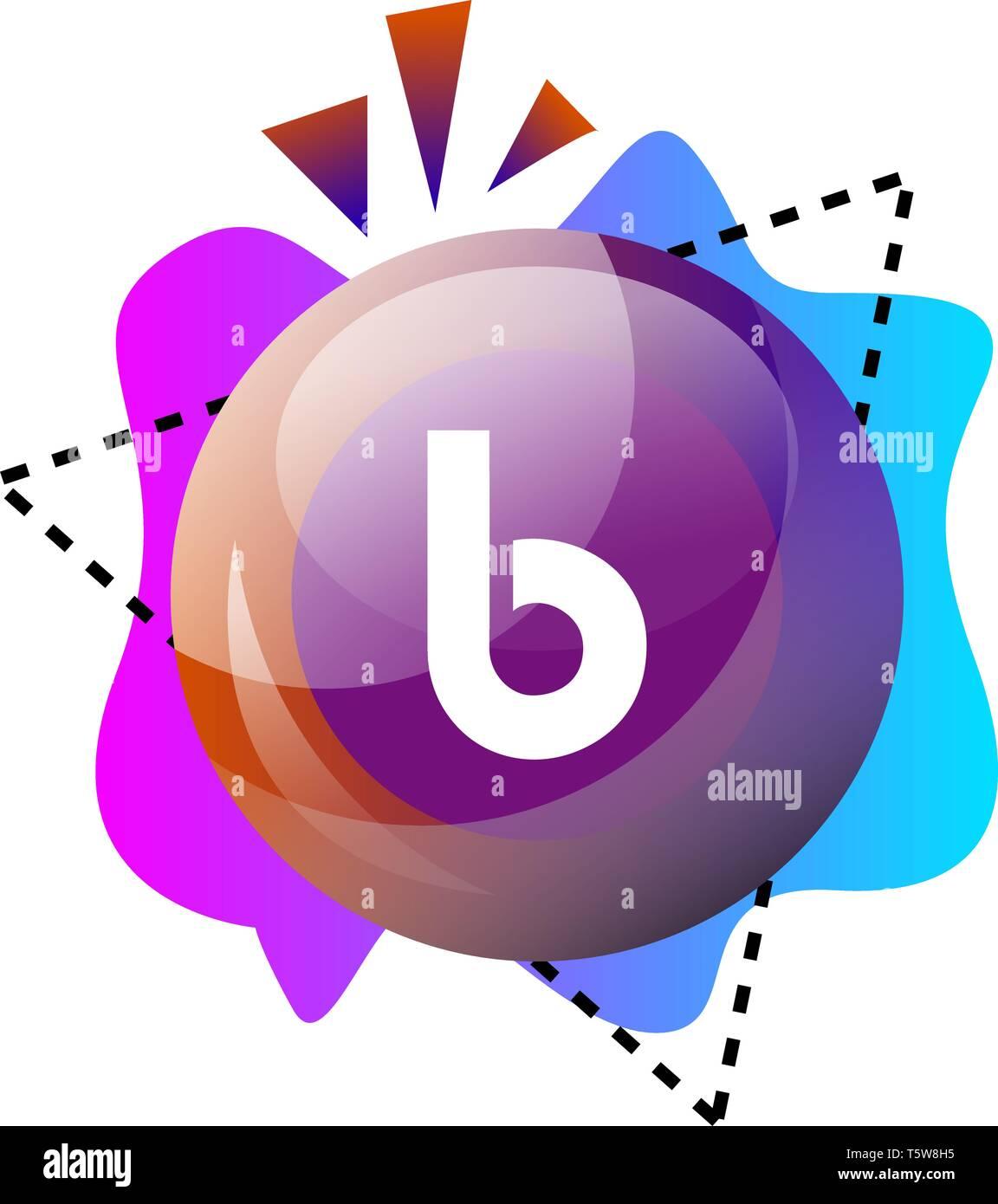 Yahoo Buzz Stock Photos & Yahoo Buzz Stock Images - Alamy