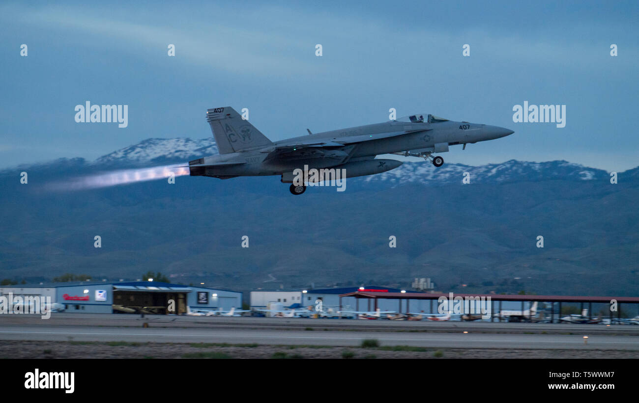 Strike Fighter Squadron Stock Photos & Strike Fighter Squadron Stock