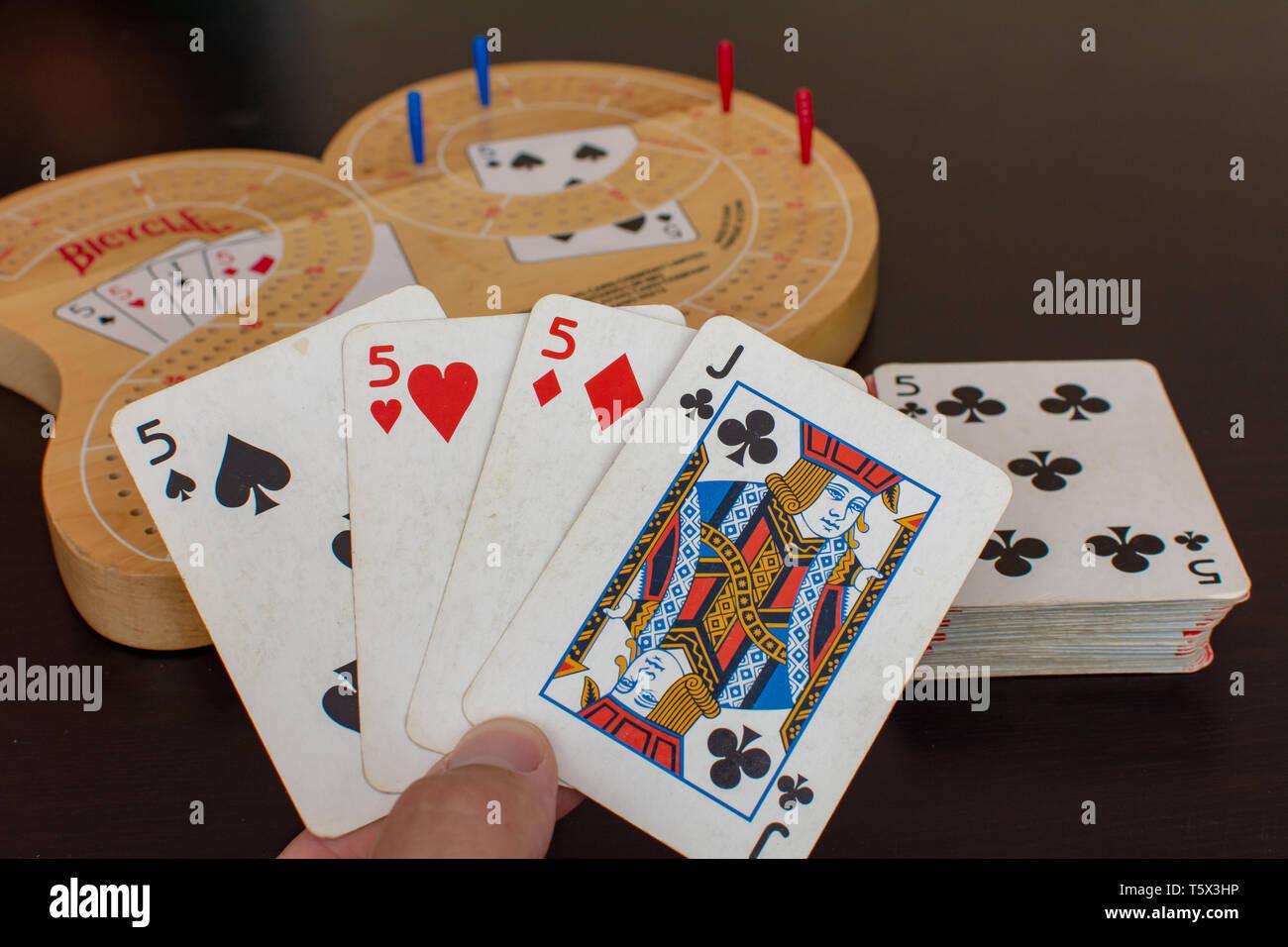 Best card games on steam 2019