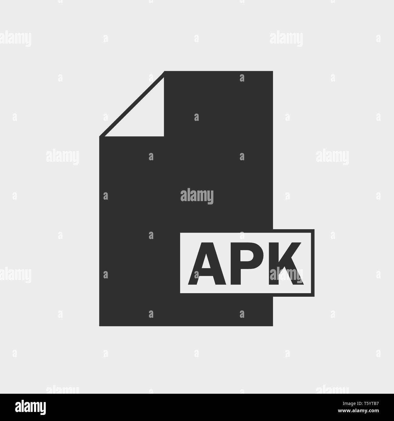 Apk Stock Photos & Apk Stock Images - Alamy