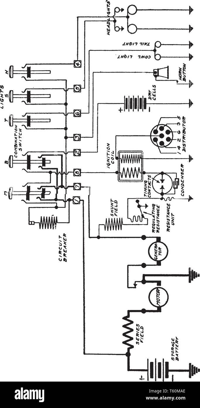 [SCHEMATICS_4CA]  Vintage Gas Stove Wiring Diagram - Wiring Diagrams   Vintage Gas Stove Wiring Diagram      link.need.lesvignoblesguimberteau.fr