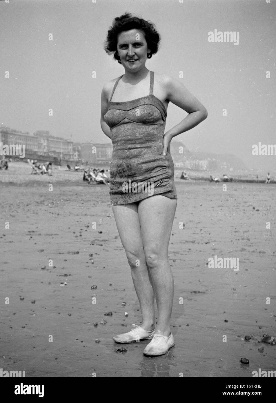 Pics amateur nudity Archives