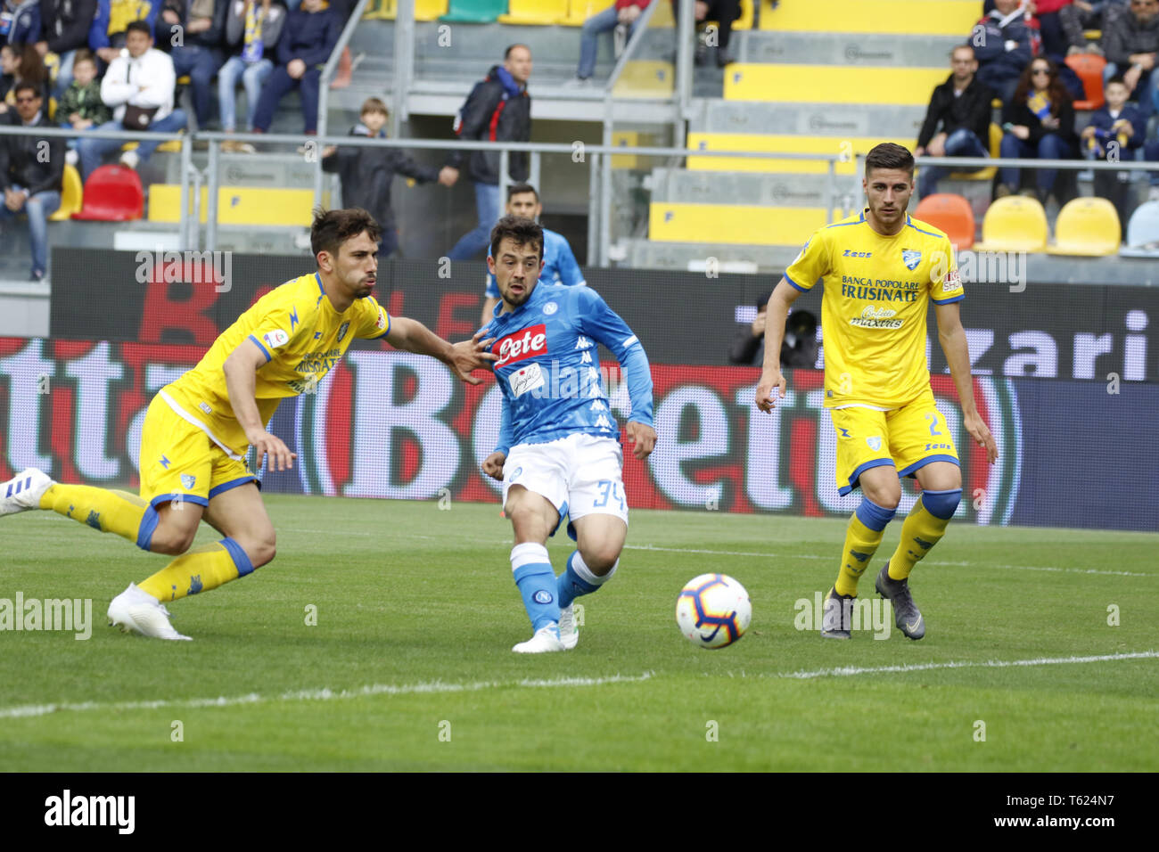 frosinone vs napoli betting preview goal