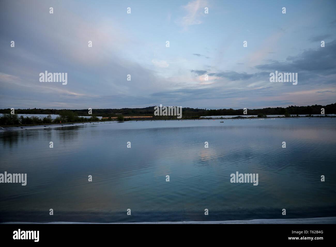 Sony Rx10 Iv Stock Photos & Sony Rx10 Iv Stock Images - Alamy