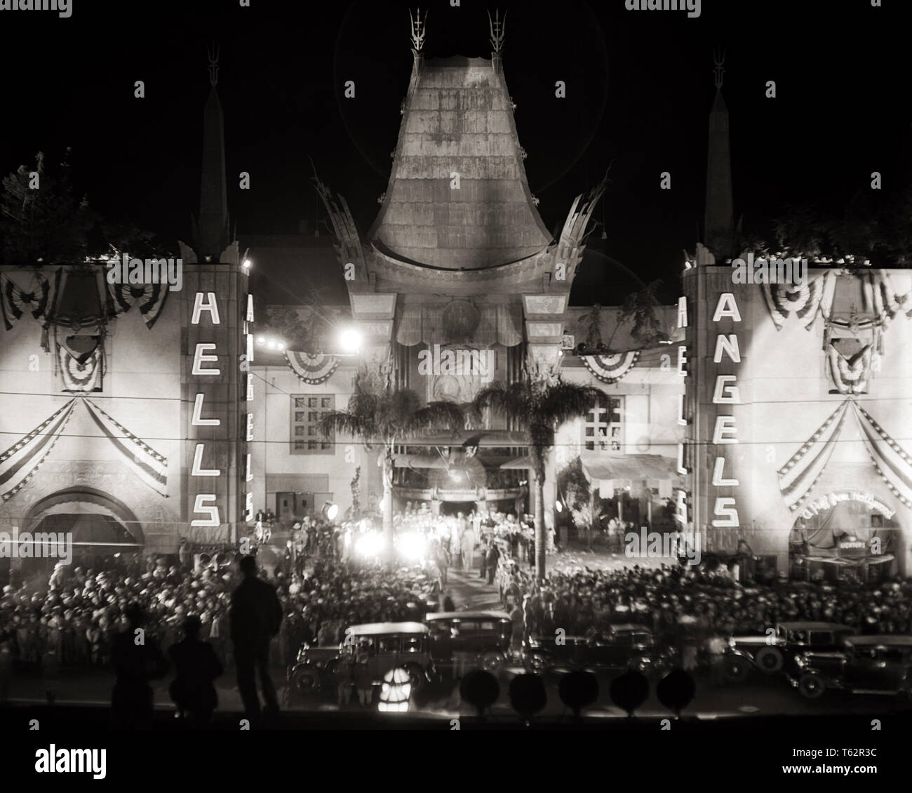 Hells Angels Usa Stock Photos & Hells Angels Usa Stock Images - Alamy