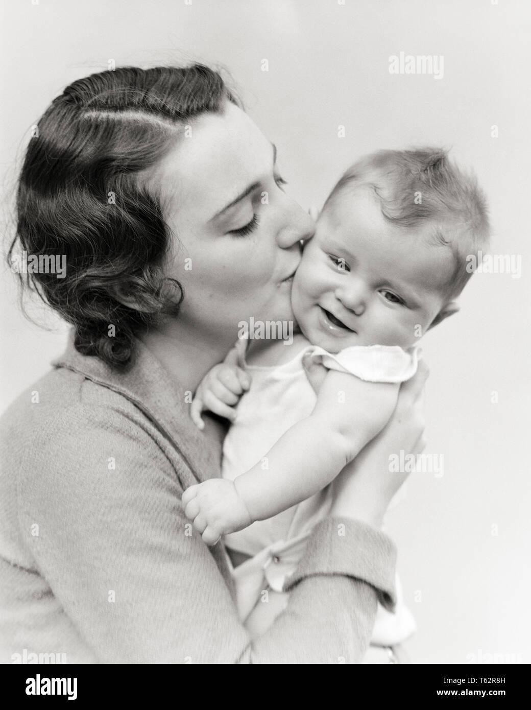 Windelwechsel Mommy Boy