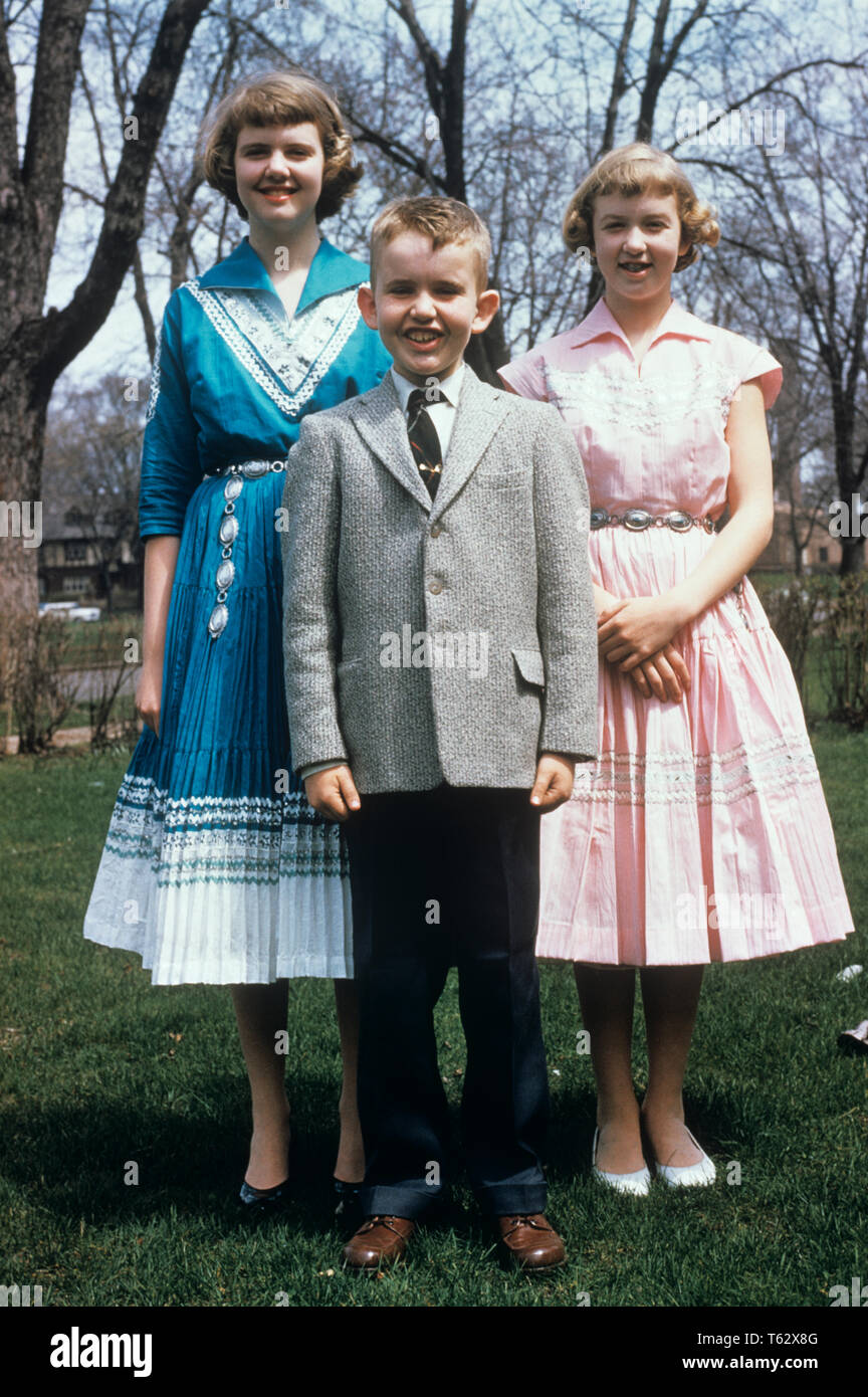 Image result for teens dressed in old fashioned clothes